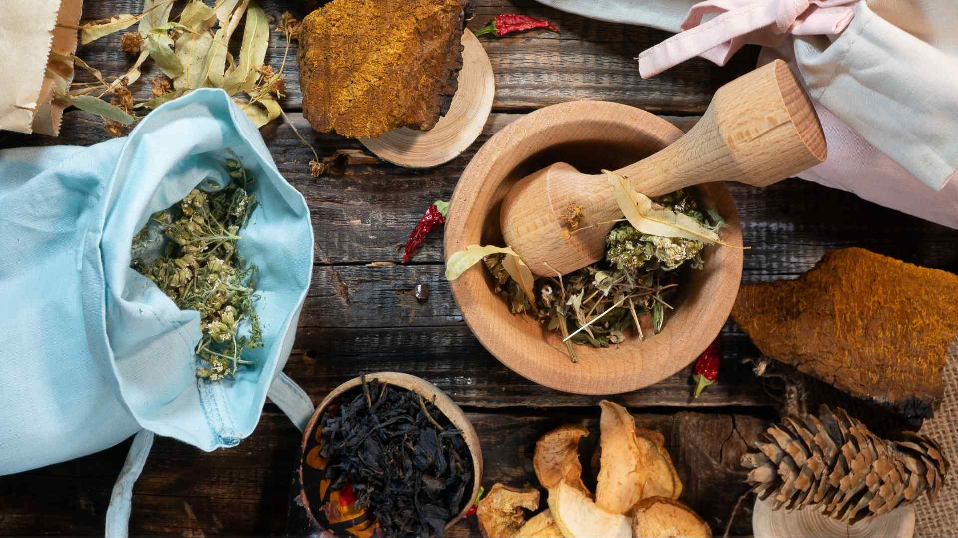 The adaption of traditional medicine in industrialized countries is termed as CAM